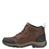 Men's Ariat Terrain H20 Shoe #10002183