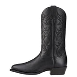 Men's Ariat Heritage Western Boot #10002218
