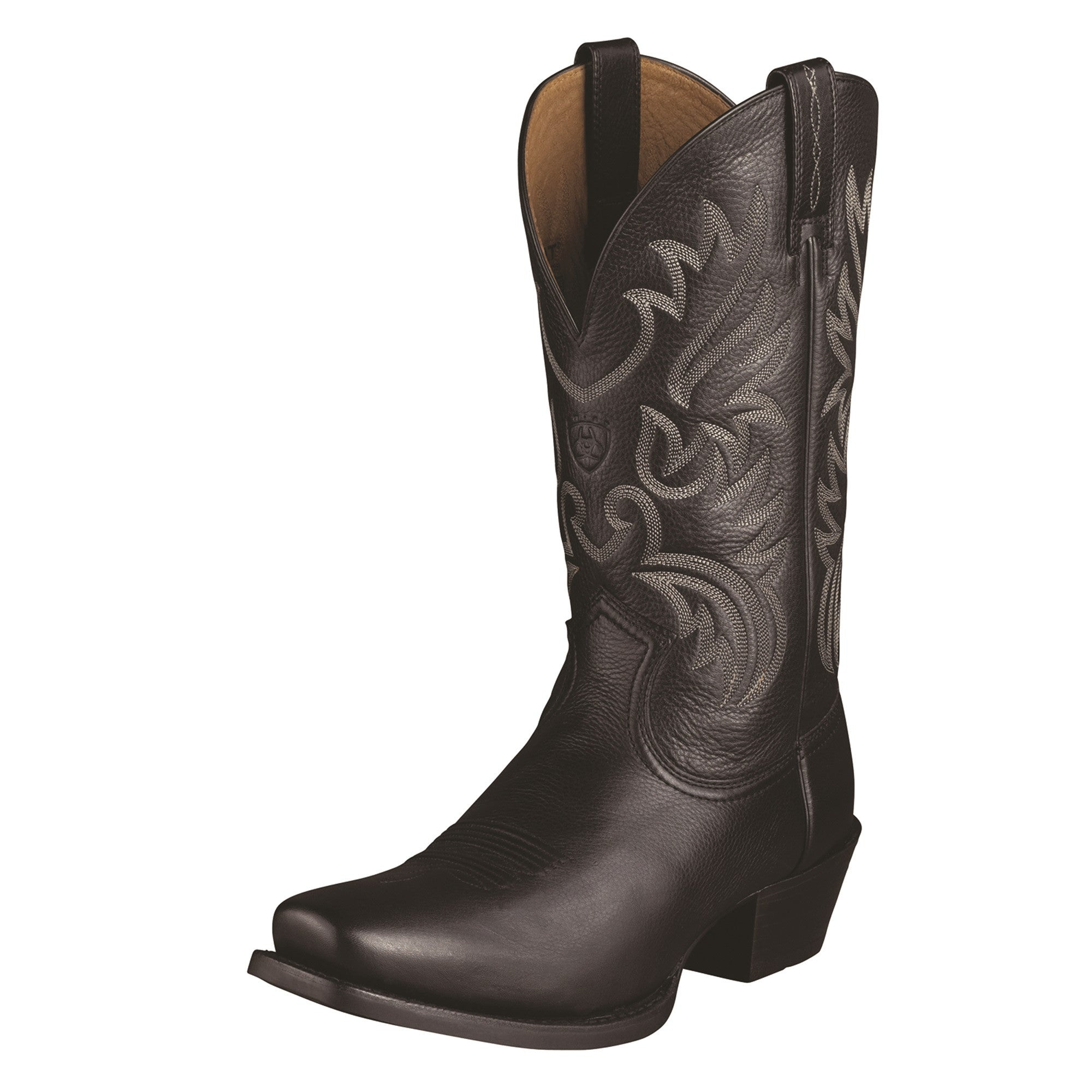 Men's Ariat Legend Boot #10002296