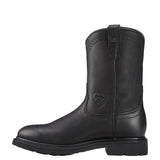 Men's Ariat Sierra Work Boot #10002422
