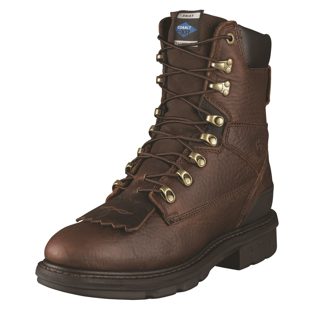 Men's Ariat Hermosa XR Work Boot #10002457