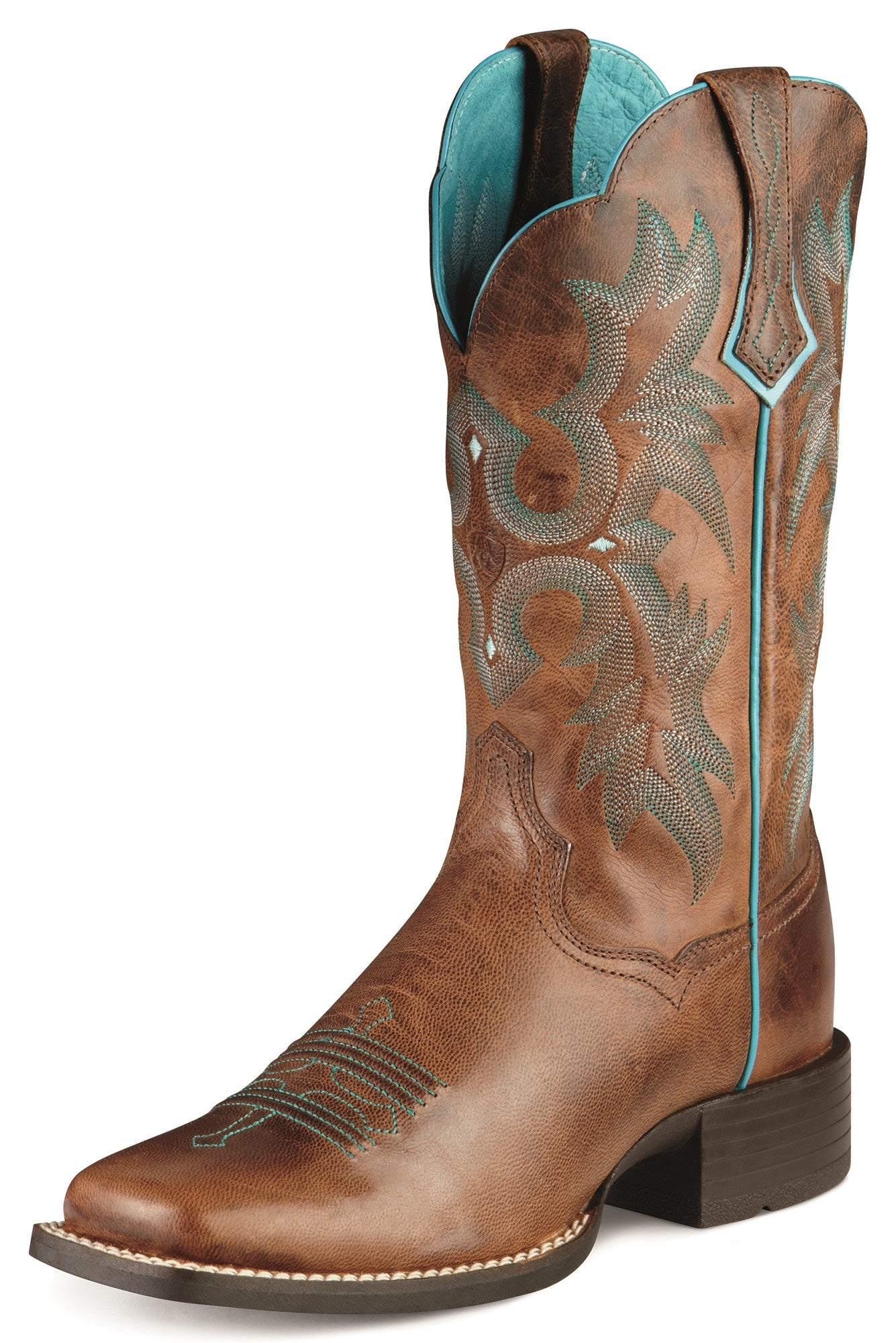 Women's Ariat Tombstone Boot #10008017