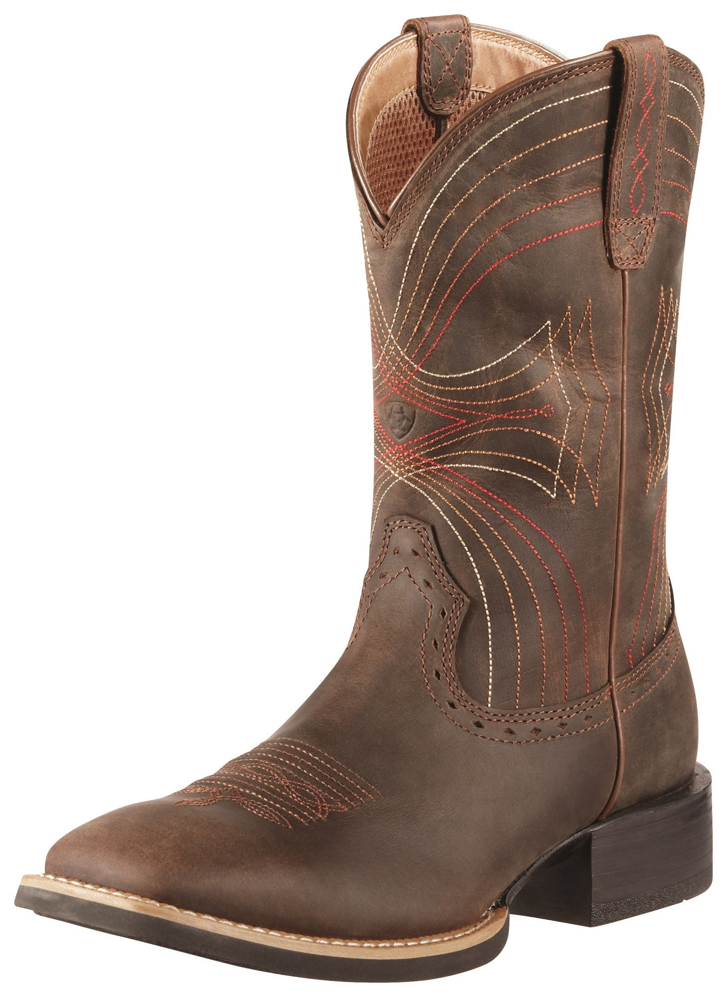 Men's Ariat Sport Western Boot #10010963