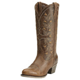 Women's Ariat Desert Holly Boot #10014100