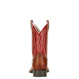 Children's/Youth's Ariat Live Wire Boot #10017316 (8C-6Y)
