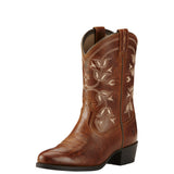 Children's/Youth's Ariat Desert Holly Boot #10018647 (8C-6Y)