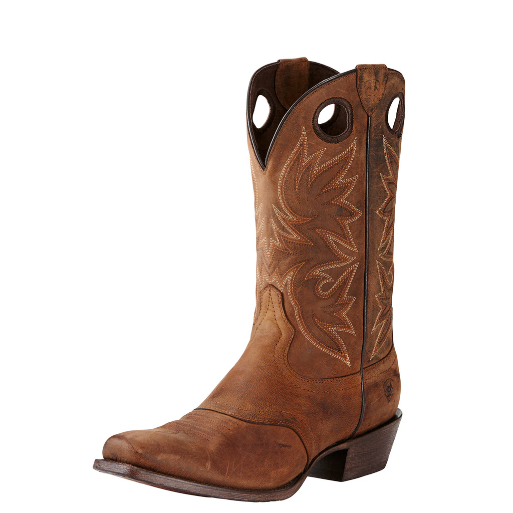 Men's Ariat Circuit Striker Boot #10019974