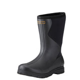 Men's Ariat Springfield Rubber Boot #10021513
