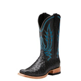 Men's Relentless by Ariat All Around Boot #10021666-C