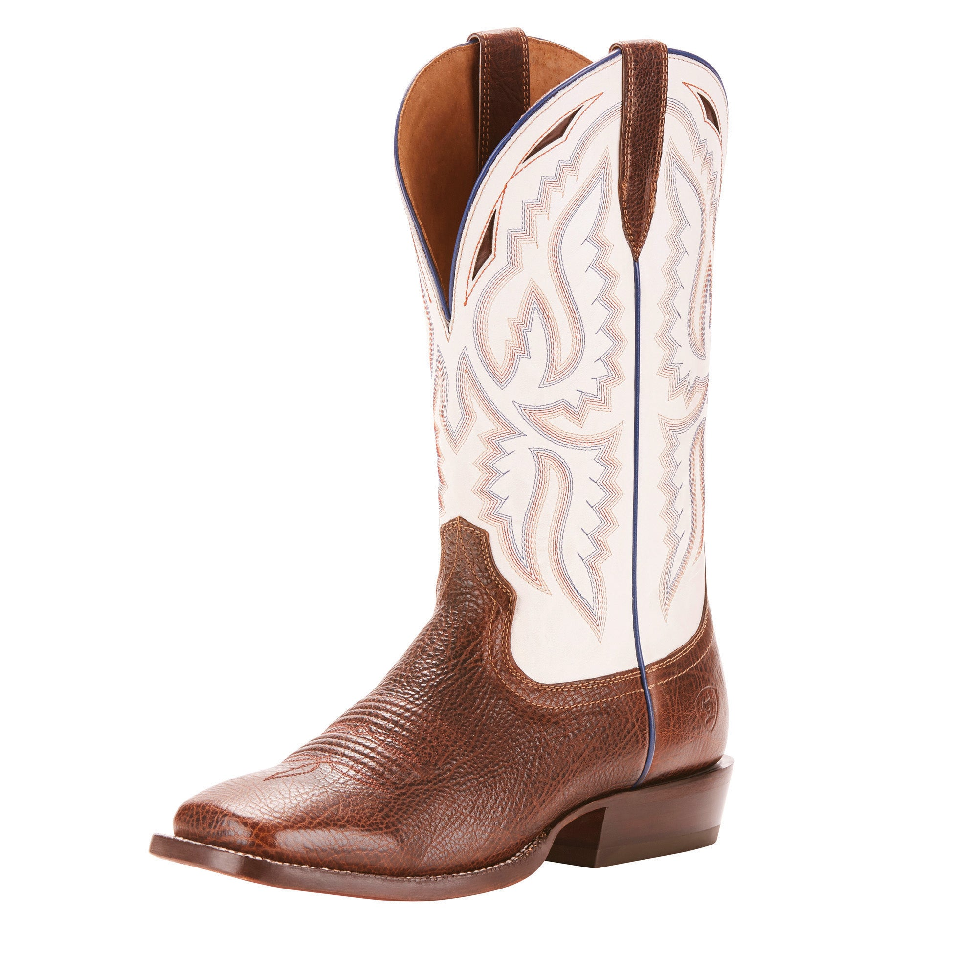 a88eeeb7771 Men's Ariat Bronc Stomper Boot #10025077