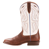 Men's Ariat Bronc Stomper Boot #10025077