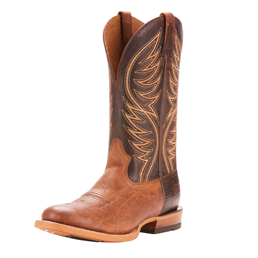 Men's Ariat Slick Fork Boot #10025125-C