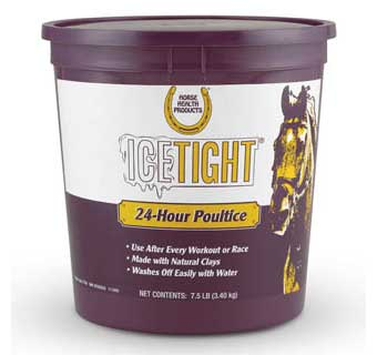 Icetight 24-Hour Poultice #13588789