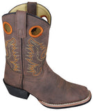 Youth's Smoky Mountain Memphis Boot #1415C (8.5C-3C)