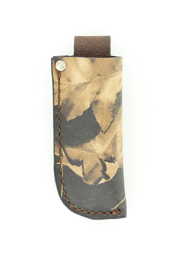 Nocona Pocket Knife Sheath #18002222