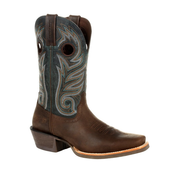 Men's Durango Rebel Pro Western Boot #DDB0295