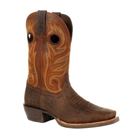 Men's Durango Rebel Pro Western Boot #DDB0296