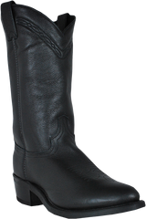 Men's Abilene Ranch Wellington Boot #2100Z
