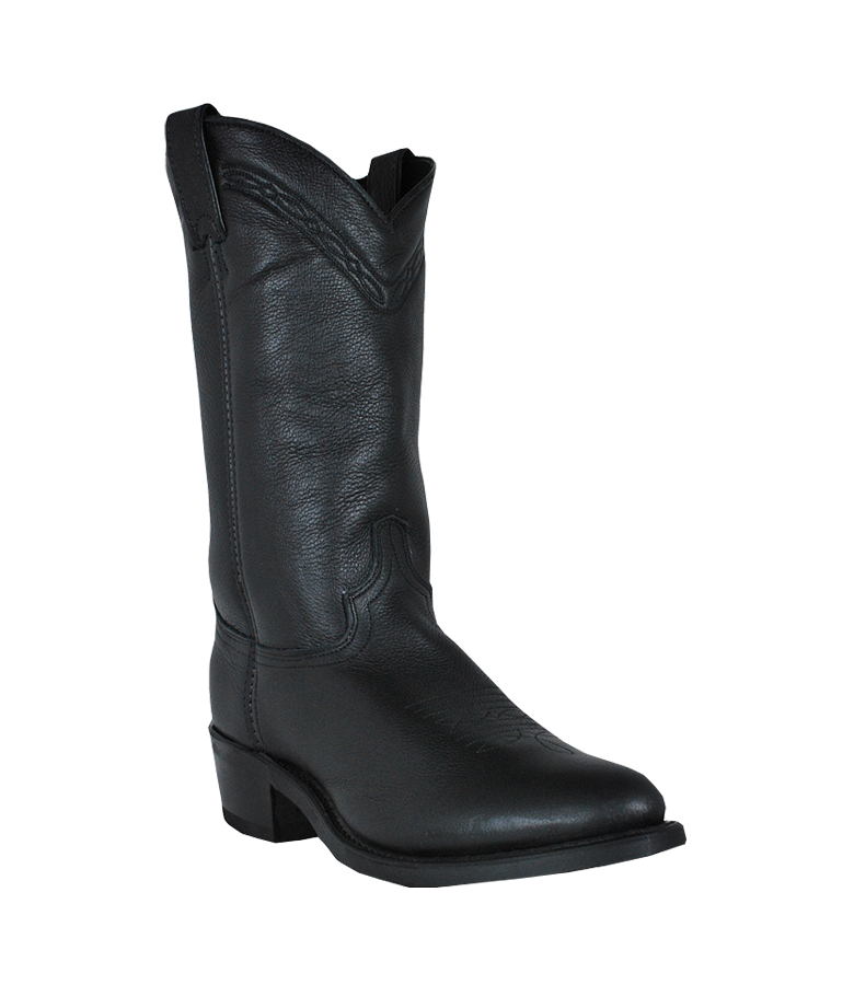 Men's Abilene Western Boot #2101-C