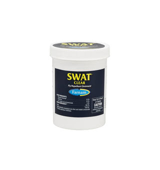 Farnam Swat Fly Repellent Ointment #21284652