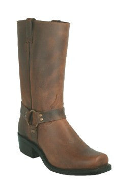 Men's Boulet Harness Boot #2131