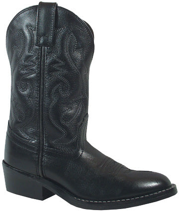 Children's Smoky Mountain Denver Western Boot #3032C (8.5C-3C)