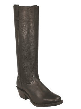 Men's Boulet Shooter Boot #4002