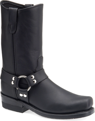 Men's Double H Harness Boot #4008
