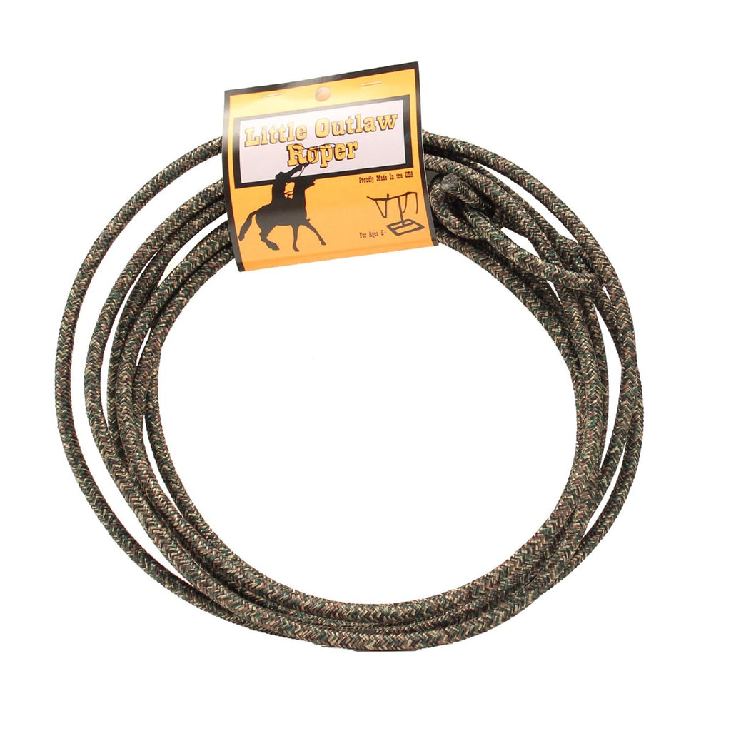 Little Outlaw Rope #50103156