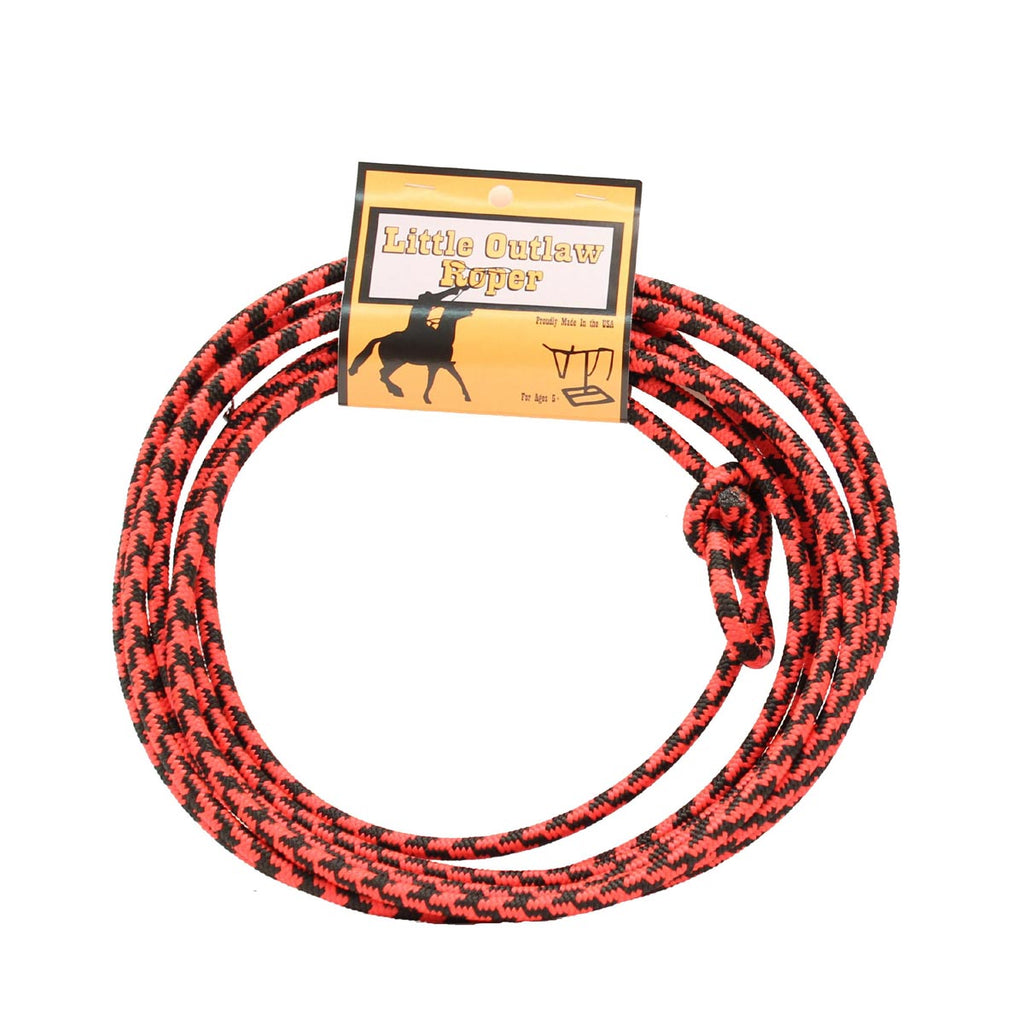 Little Outlaw Rope #5010364