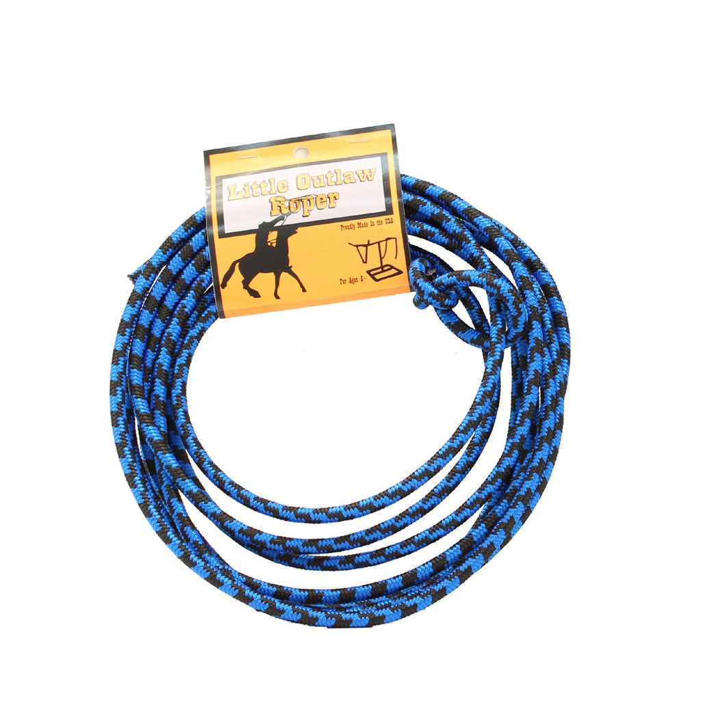Little Outlaw Rope #5010388