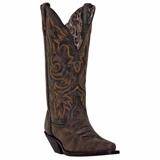 Women's Laredo Access Boot #51079