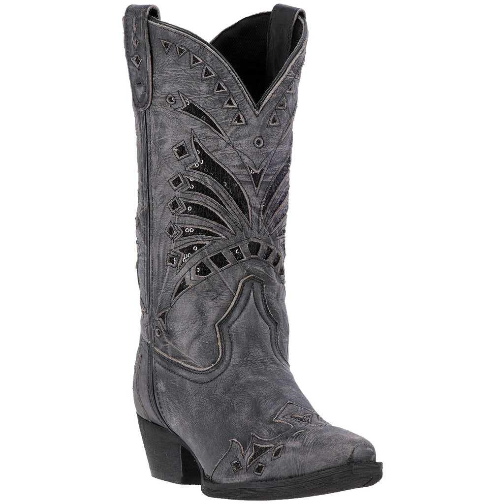 Women's Laredo Stevie Boot #52120