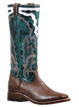 Men's Boulet Buckaroo Boot #6334