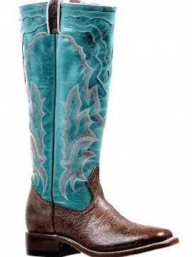 Boulet High Country Western Wear  High Country Western Wear