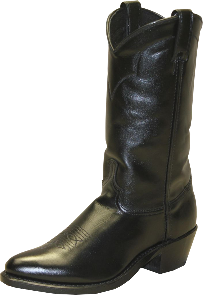 Men's Abilene Traditional Western Boot #6401