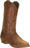 Men's Abilene Traditional Western Boot #6403