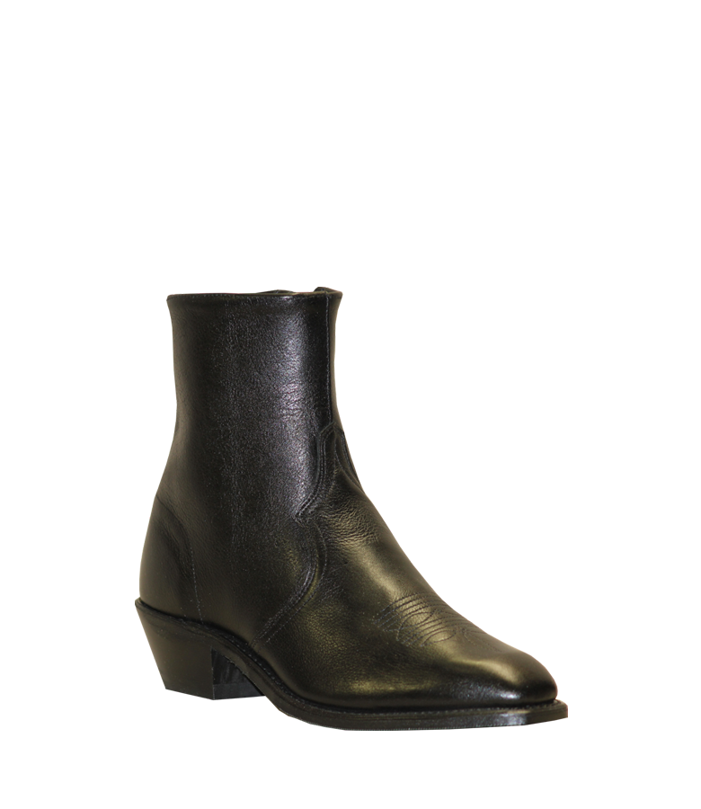 Men's Abilene Western Boot #6464