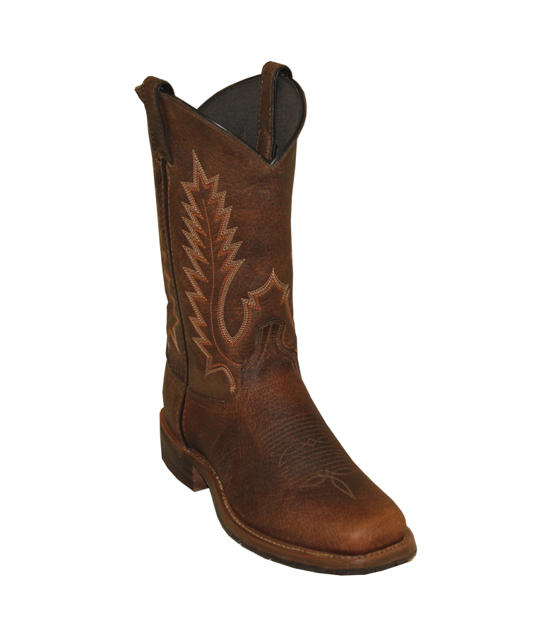 Men's Abilene Western Boot #6724