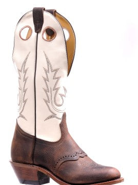 Women's Boots High Country Western Wear  High Country Western Wear