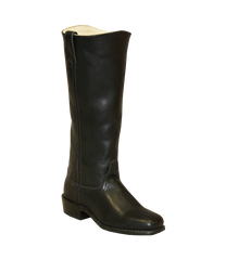 Men's Abilene Shooter Boot #8210