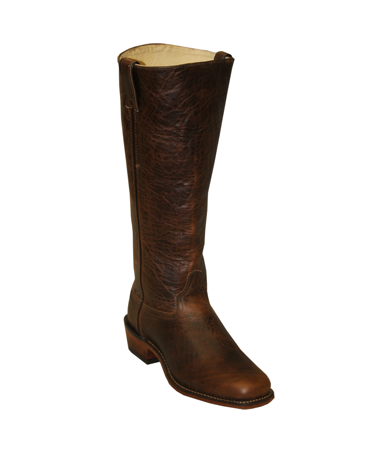 Men's Abilene Shooter Boot #8211