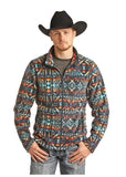 Men's Powder River Fleece Jacket #92F2661
