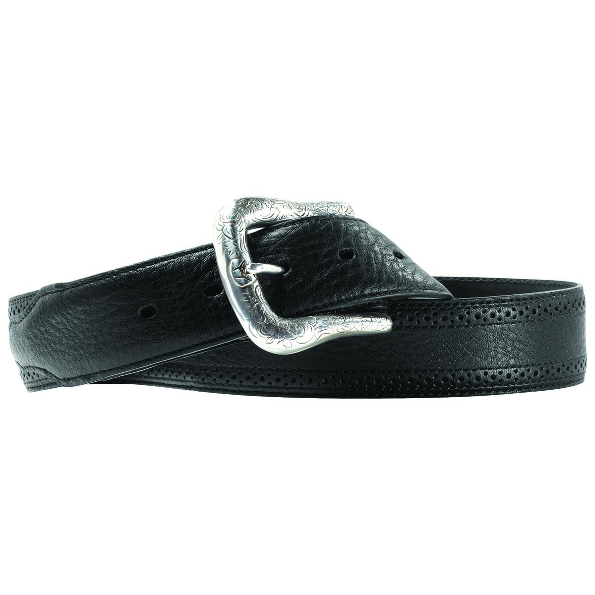 Men's Ariat Belt #A10004353