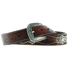 Men's Ariat Belt #A10004965