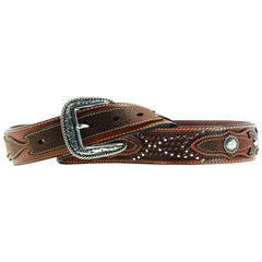 Men's Ariat Belt #A10005793