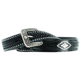 Men's Ariat Belt #A10009382