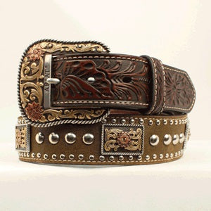 Men's Ariat Belt #A1034602