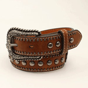 Girl's Ariat Belt #A1306402