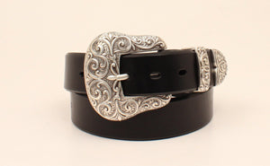 Women's Ariat Belt #A1523201